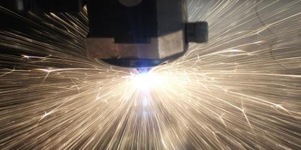 Konstrukcje stalowe i obróbka mechaniczna elementów stalowych